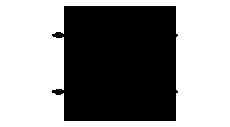 smalllogo-dino